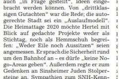 Kommentar Alexander Hertel 19122017