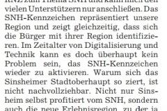 Leserbrief Rainer Hartl 15092017