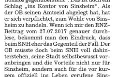 Leserbrief Franz Pust 14082017