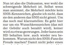 Leserbrief Manfed Knaus 12082017
