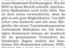 Leserbrief Prönnecke 17.07.2017